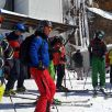 201509_Trainingsreis_Hintertux019