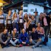 201509_Trainingsreis_Hintertux045