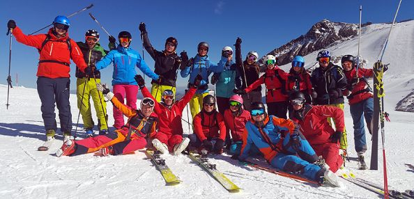 201609_Trainingsreis_Hintertux027